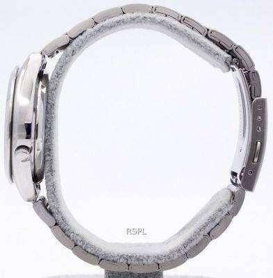 Seiko 5 Automatic 21 Jewels Japan Made SNKE79J1 SNKE79J Men's Watch