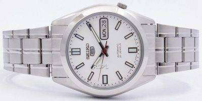 Seiko 5 Automatic 21 Jewels Japan Made SNKE79J1 SNKE79J Men's Watch