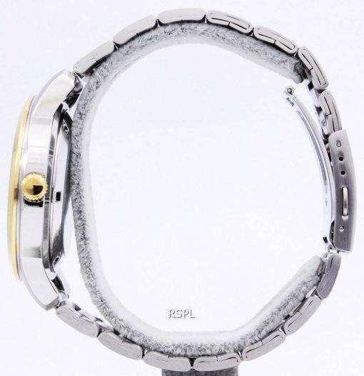 Seiko 5 Automatic 21 Jewels SNKM92K1 SNKM92K Men's Watch
