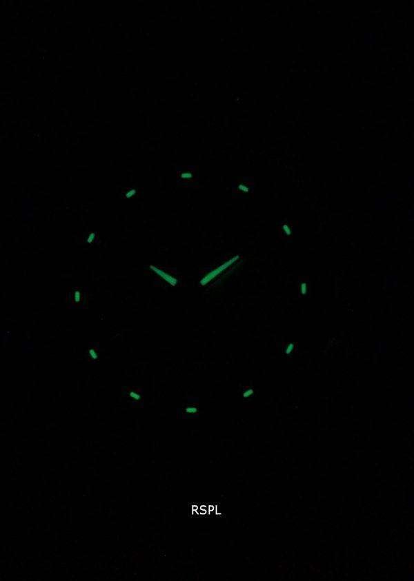 Seiko 5 Automatic 21 Jewels SNKM94K1 SNKM94K Men's Watch