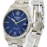 Tissot Classic PR 100 T049.410.11.047.01 Mens Watch