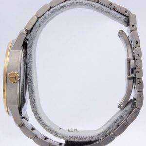 Tissot T-Classic Titanium Automatic T087.407.55.067.00 T0874075506700 Mens Watch