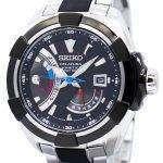 Seiko Velatura Kinetic Direct Drive SRH021 SRH021P1 SRH021P Men's Watch