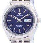 J.Springs by Seiko Automatic 21 Jewels Japan Made BEB564 Men's Watch