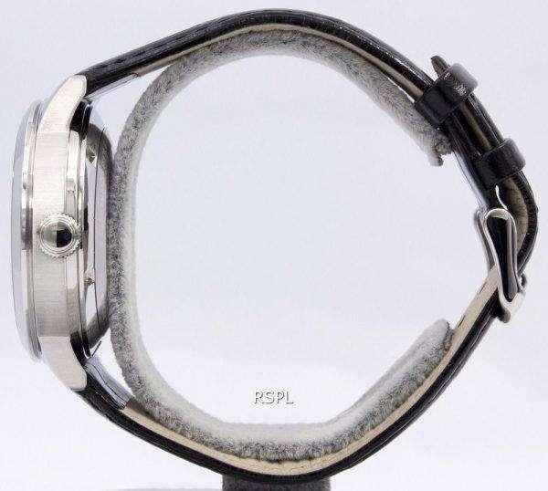Orient Automatic Multi-Eyes Sun And Moon Sapphire ET0P003B Men's Watch