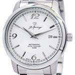 J.Springs by Seiko Automatic Japan Made 100M NPEA001 Men's Watch