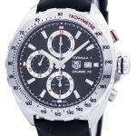 Tag Heuer Formula 1 Automatic Chronograph Calibre 16 Swiss Made CAZ2010.FT8024 Men's Watch