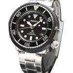 Seiko Prospex Solar Scuba Diver's 200M Limited Edition SBDN021 Men's Watch