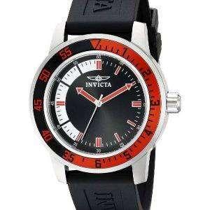 Invicta Specialty Quartz 12845 Mens Watch