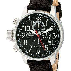 Invicta I-Force Collection Quartz Chronograph 1512 Mens Watch