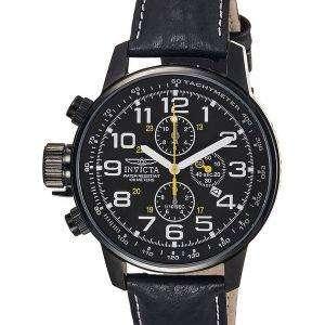 Invicta I-Force Chronograph Quartz 3332 Mens Watch