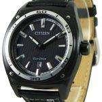 Citizen Eco-Drive AW1050-01E Mens Watch