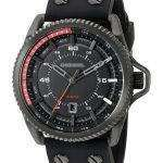 Diesel Rollcage Quartz DZ1760 Men's Watch