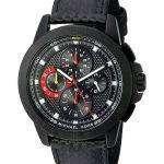 Michael Kors Ryker Chronograph Quartz MK8521 Men's Watch