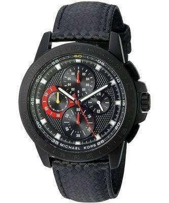 Michael Kors Ryker Chronograph Quartz MK8521 Men's Watch 1