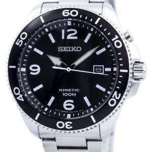 Seiko Kinetic Sports SKA747 SKA747P1 SKA747P Men's Watch