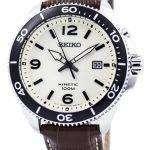 Seiko Kinetic Sports SKA749 SKA749P1 SKA749P Men's Watch