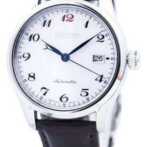 Seiko Presage Automatic Japan Made SPB039 SPB039J1 SPB039J Men's Watch