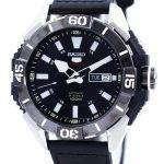 Seiko 5 Sports Automatic 24 Jewels SRP799 SRP799K1 SRP799K Men's Watch
