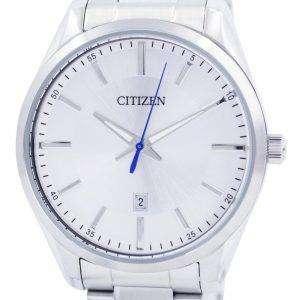 Citizen Quartz BI1030-53A Mens Watch