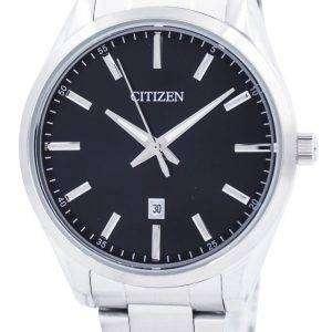 Citizen Quartz BI1030-53E Mens Watch