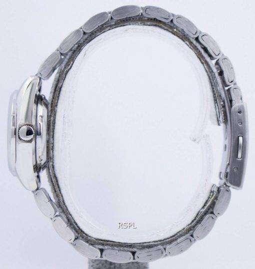 Seiko 5 Automatic 21 Jewels SYMA41 SYMA41K1 SYMA41K Women's Watch