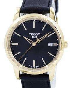 Tissot T-Classic Dream T033.410.36.051.01 T0334103605101 Mens Watch