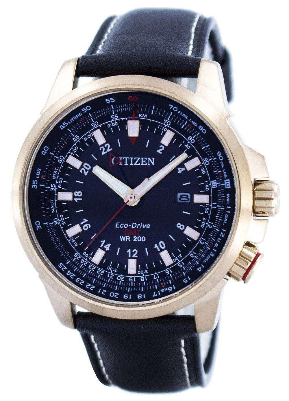 aae71b79bfe Citizen promaster eco drive e mens watch citywatches jpg 1000x1386 Citizen  eco drive promaster gmt