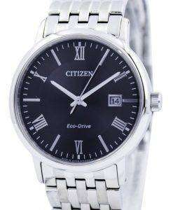 Citizen Eco-Drive BM6770-51E BM6770-51 Men's Watch