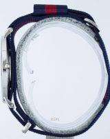 Daniel Wellington Classic Oxford Quartz DW00100015 (0201DW) Mens Watch