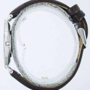 Daniel Wellington Classic York Quartz DW00100025 (0211DW) Mens Watch