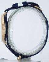 Daniel Wellington Classic Glasgow Quartz DW00100031 (0503DW) Womens Watch