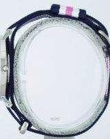 Daniel Wellington Classic Southampton Quartz DW00100050 (0605DW) Womens Watch