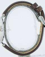 Daniel Wellington Classic Bristol Quartz DW00100056 (0611DW) Womens Watch