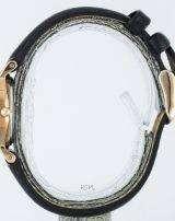 Daniel Wellington Classy Sheffield Quartz Crystal Accent DW00100060 (0901DW) Womens Watch