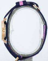 Daniel Wellington Classy Winchester Quartz Crystal Accent DW00100065 (0906DW) Womens Watch
