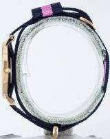 Daniel Wellington Classy Winchester Quartz Crystal Accent DW00100077 (0952DW) Womens Watch