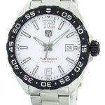 Tag Heuer Formula 1 Quartz 200M WAZ1111.BA0875 Men's Watch
