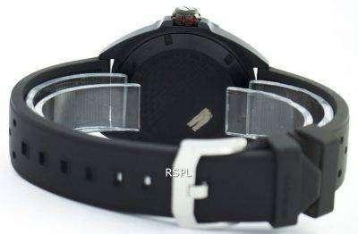 Tag Heuer Full Black Edition Formula 1 Calibre 5 Automatic 200M WAZ2115.FT8023 Men's Watch