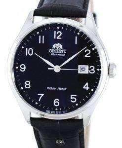Orient Duke Automatic Power Reserve FER2J002B0 Men's Watch