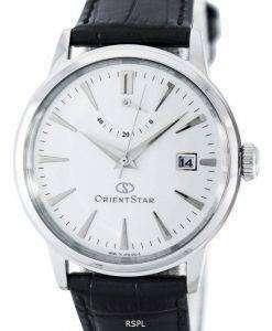 Orient Star Classic Automatic Power Reserve SAF02004W0 Men's Watch