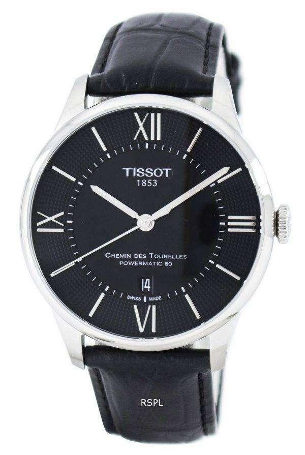 В них было решено заменить пластик на кремний, что сделало эти швейцарские часы даже более долговечными, чем со стальными элементами мы официально сертифицированы компаниями и брендами.