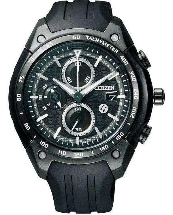 Купить Наручные часы Orient Sporty FUG0Q004W