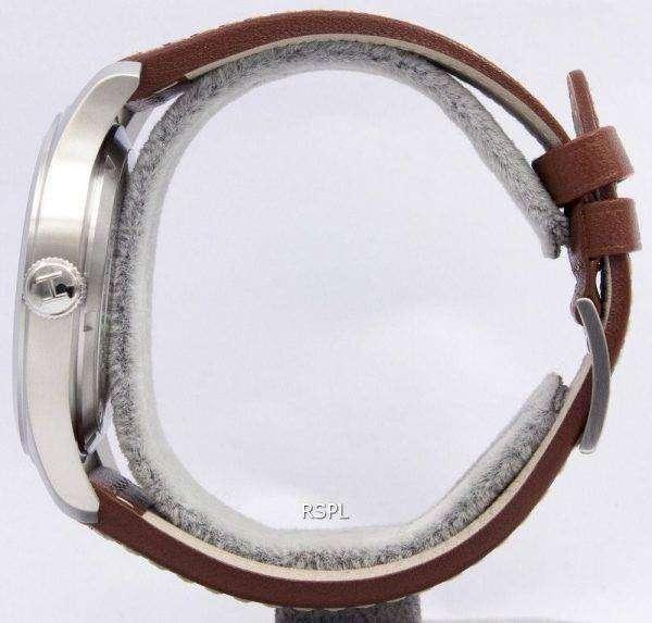 Hamilton Khaki Field Automatic H70555533 Mens Watch
