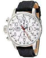 Invicta I-Force Chronograph Quartz Tachymeter 1514 Men's Watch