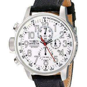 Invicta I-Force Chronograph Quartz Tachymeter 1514 Men's Watch