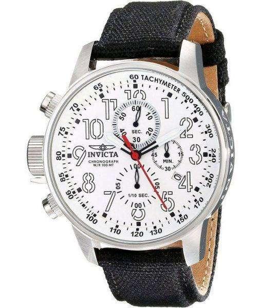 Invicta I-Force Chronograph Quartz Tachymeter 1514 Men's Watch 1