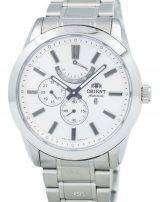 Orient Automatic EZ08003W Mens Watch
