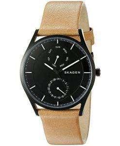 Skagen Holst Multifunction Quartz SKW6265 Men's Watch