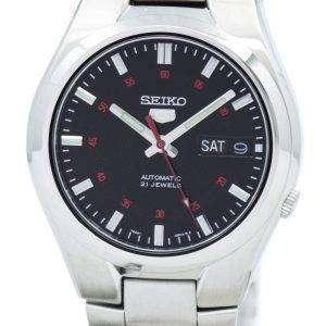 Seiko 5 Automatic SNK617K1 SNK617K SNK617 Men's Watch